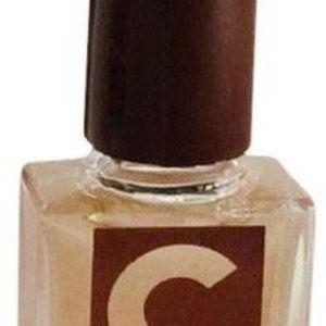 Monsieur Carven Men Fragrance .17 Oz Miniature